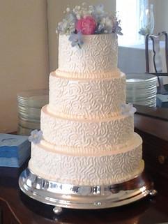 Flower Wedding Cake 2.jpg