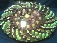 Candy Mirror.jpg