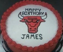 Bulls Birthday Cake 3.jpg