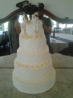 Jason & Cheri Wedding Cake 1.jpg