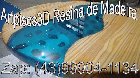 Porcelanato_líquido_mesas_de_madeira_res