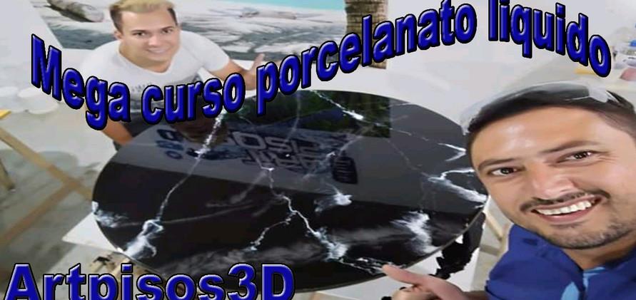 Mega curso porcelanato liquido artpisos3d.jpg