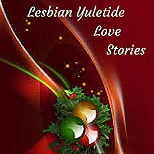 Lesbian Yuletide Stories.jpg