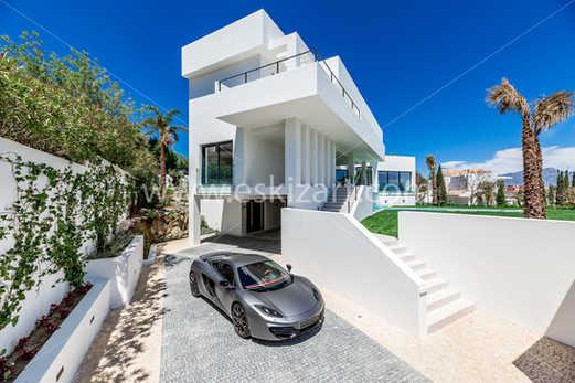 Real Estate 02-21.jpg