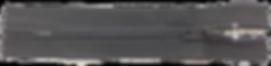 Тип 10 СНП