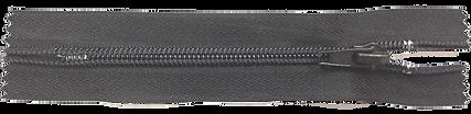 Застежка-молния тип 7