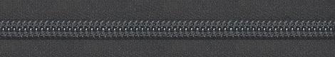 Бесконечная лента-молния. Тип 20