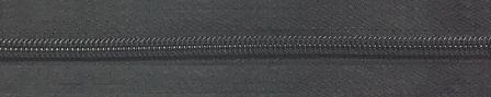 Бесконечная лента-молния. Тип 3
