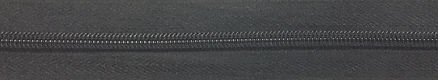 Застежка-молния тип 7 рулонная