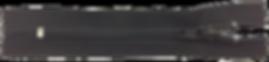 Застежка-молния тип 7 СА