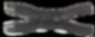 Застежка-молния тип 20