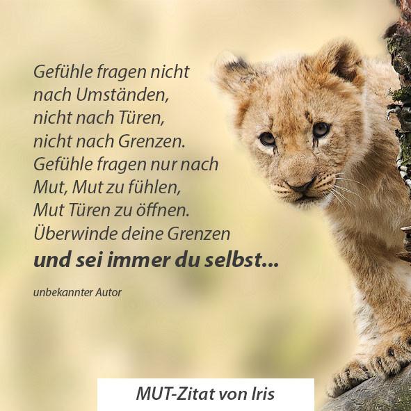 Zitate_FB_Iris_2.jpg
