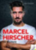 MarcelHirscher.jpg