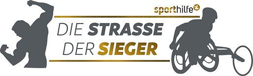 Logo_DSDS.jpg