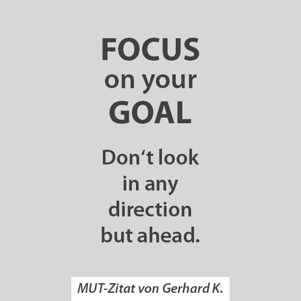 MUT Zitat Gerhard_K_3.jpg