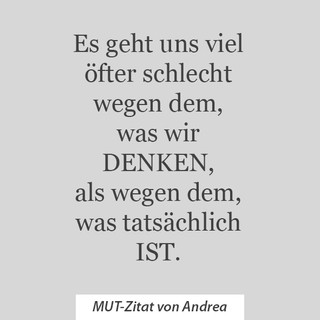 MUT Zitat Andrea_5.jpg