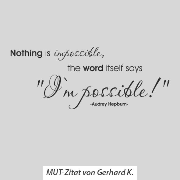 MUT Zitat Gerhard_K_6.jpg