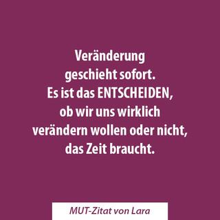 MUT Zitat Lara_6.jpg