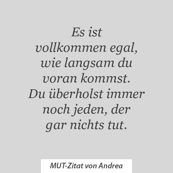 MUT Zitat Andrea_7.jpg