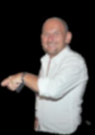 Franz_Russegger_web.png