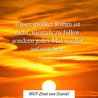 MUT Zitat Daniel_3.jpg