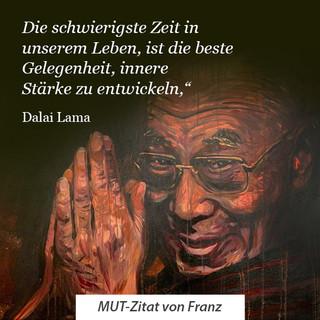 MUTZitat_Franz.jpg