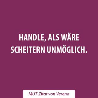 MUT Zitat Verena_8.jpg