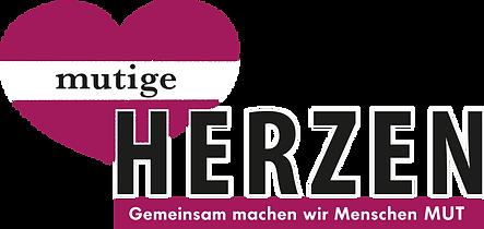 mutigeHerzen_Final_2018_transparent.png