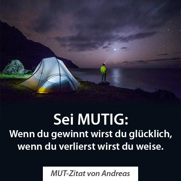 MUT Zitat Andreas_4.jpg