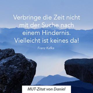 MUT Zitat Daniel_2.jpg