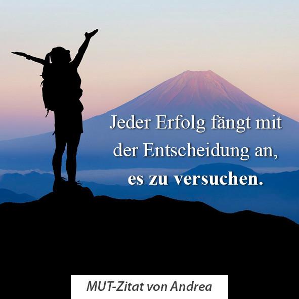 MUT Zitat Andrea_11.jpg
