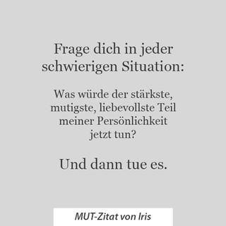 Zitate_FB_Iris.jpg