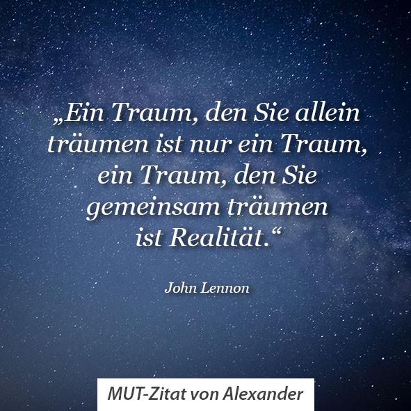 Zitate_HP_Alexander.jpg