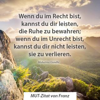MUT Zitat Franz_4.jpg