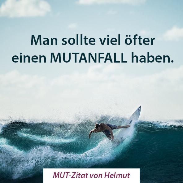 MUT Zitat Helmut.jpg