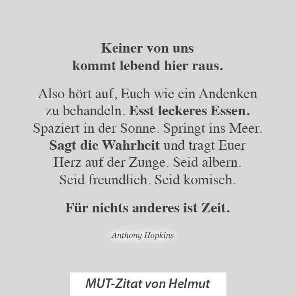 MUT Zitat Helmut_5.jpg