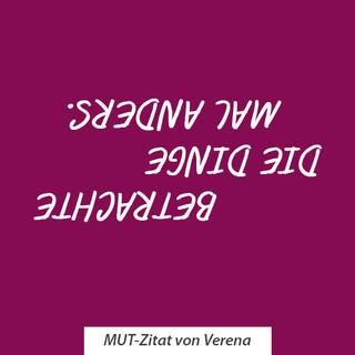 Zitate_FB_Verena.jpg