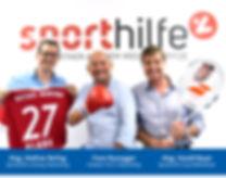 Sporthilfe_Exponate.jpg