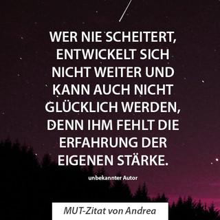 Zitate_HP_Andrea.jpg