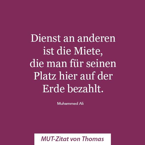 MUT Zitat Thomas_1.jpg
