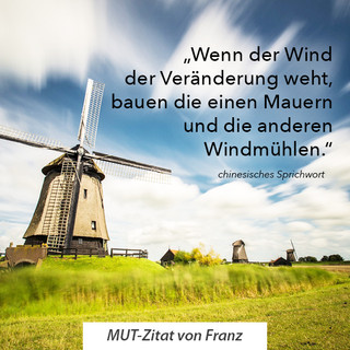 MUT Zitat Franz_3.jpg