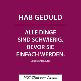 Zitate_FB_Verena_2.jpg
