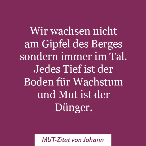 MUT Zitat Johann.jpg