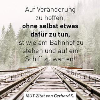 MUT Zitat Gerhard_K_4.jpg