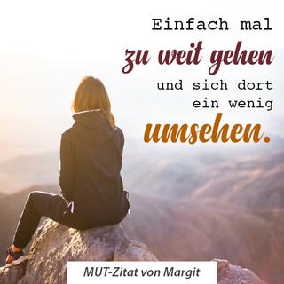 MUT Zitat Margit.jpg