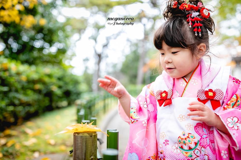 稲毛浅間神社 七五三 お宮参り 出張撮影 カメラマン 千葉 家族写真 ファミリーフォト