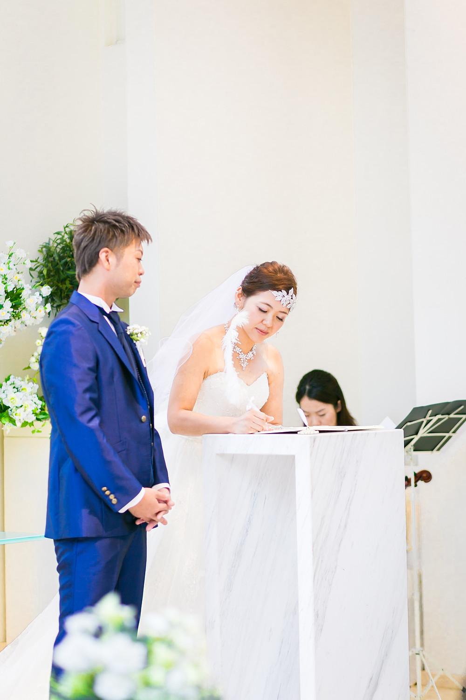 結婚式 外注カメラマン 東京 当日撮影