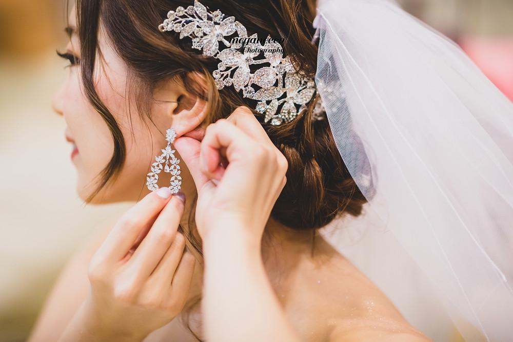 ザ コルトーナ シーサイド台場 結婚式 持ち込みカメラマン 東京 千葉