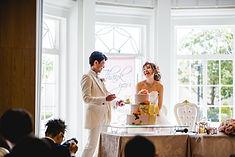 結婚式 ウェディングフォト 結婚式持ち込みカメラマン 結婚式前撮り ウェディング前撮り