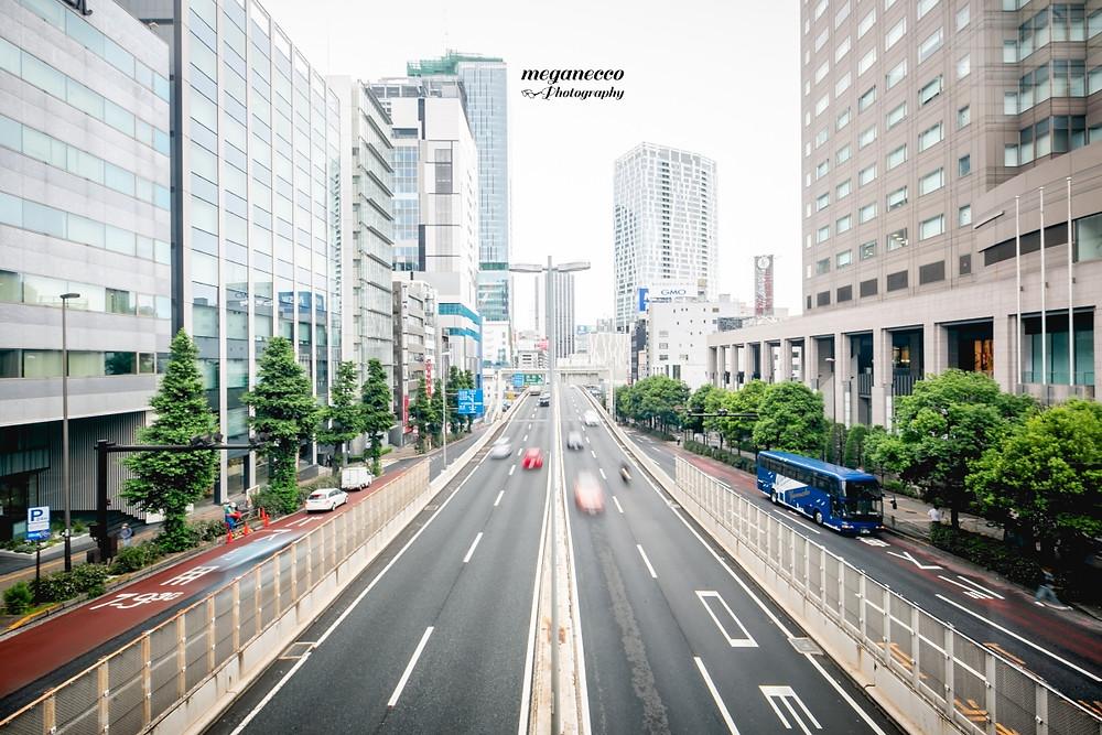 渋谷 セルリアンタワー 結婚式 東京 千葉 持ち込みカメラマン